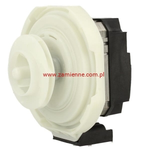 Pompa myjąca do zmywarek Indesit Ariston Hotpoint C00302488