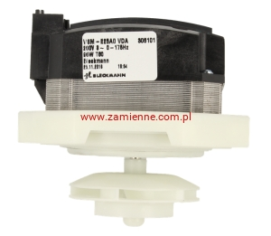Pompa myjąca do zmywarki  Ariston Hotpoint C0302488