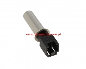 Sonda NTC do pralek Ariston Indesit C0083915